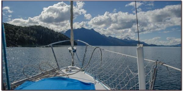 sailboat-430503_1280